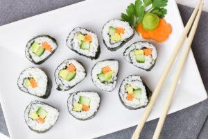 10 namirnica za koje verujete da su zdrave
