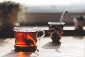 Korisni efekti čaja