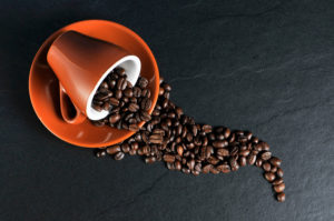 Dobra vest za kafopije