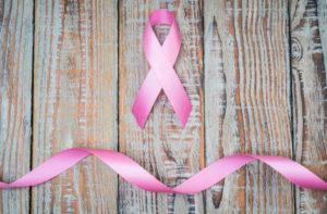Prekomerna telesna težina bitno povećava rizik od raka dojke