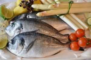 Da li postoji nešto što mediteranska dijeta ne može da izleči?